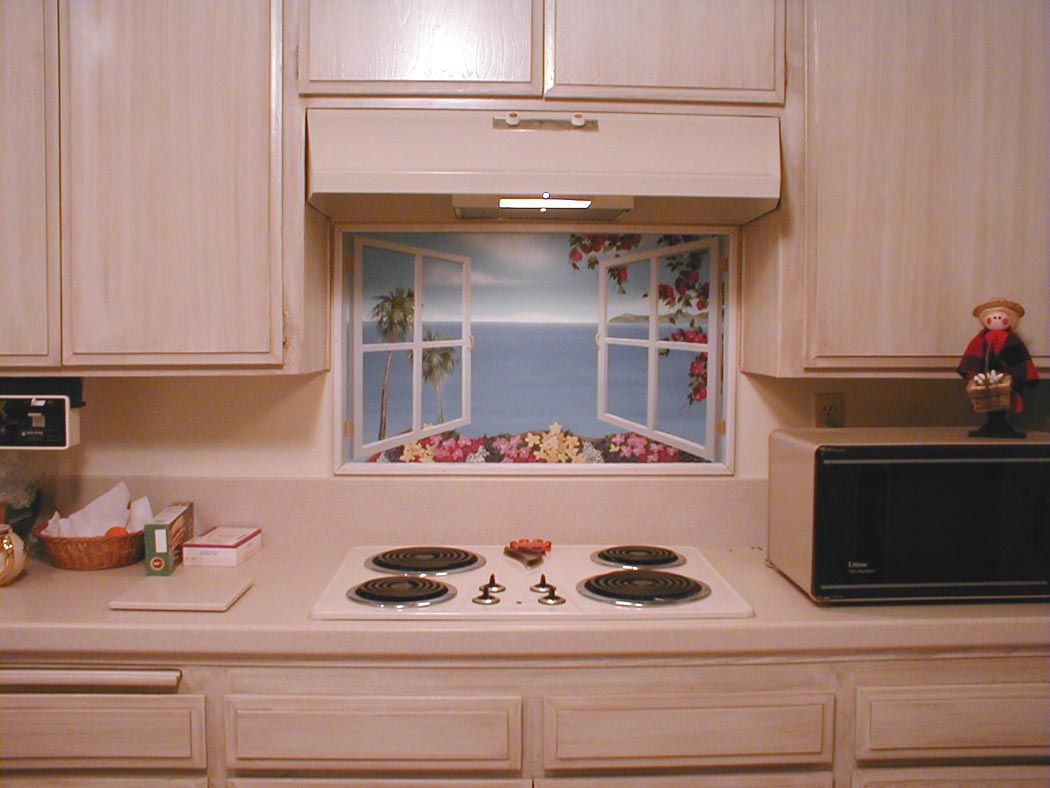Kitchen window designs some kitchen window ideas for for Some kitchen designs
